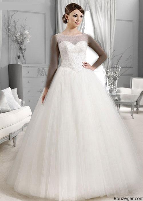 http://rouzegar.com/wp-content/uploads/2015/09/bridal_dress_Rouzegar.com_13.jpg