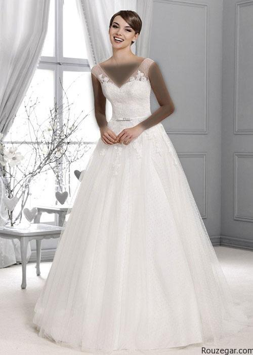 http://rouzegar.com/wp-content/uploads/2015/09/bridal_dress_Rouzegar.com_14.jpg