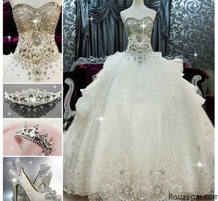 http://rouzegar.com/wp-content/uploads/2015/09/bridal_dress_Rouzegar.com_15.jpg