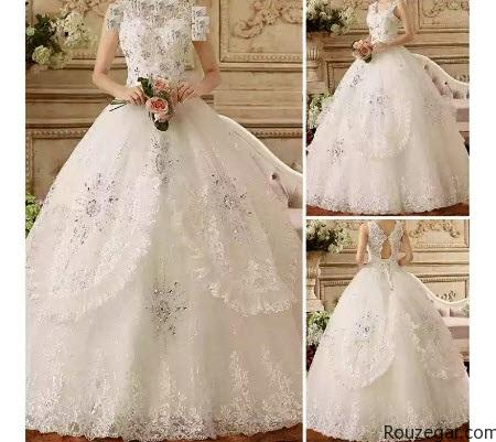 http://rouzegar.com/wp-content/uploads/2015/09/bridal_dress_Rouzegar.com_18.jpg