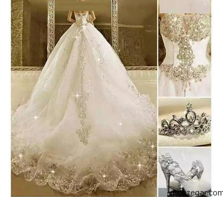 http://rouzegar.com/wp-content/uploads/2015/09/bridal_dress_Rouzegar.com_20.jpg