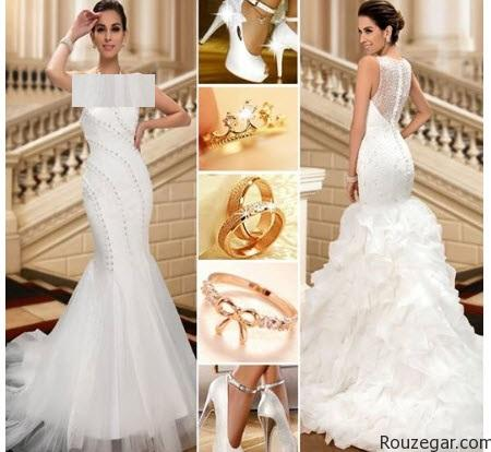 http://rouzegar.com/wp-content/uploads/2015/09/bridal_dress_Rouzegar.com_21.jpg