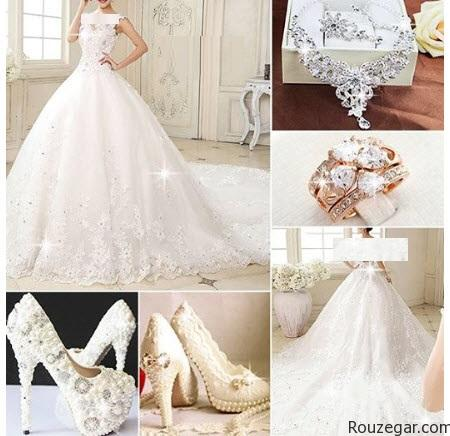 http://rouzegar.com/wp-content/uploads/2015/09/bridal_dress_Rouzegar.com_22.jpg