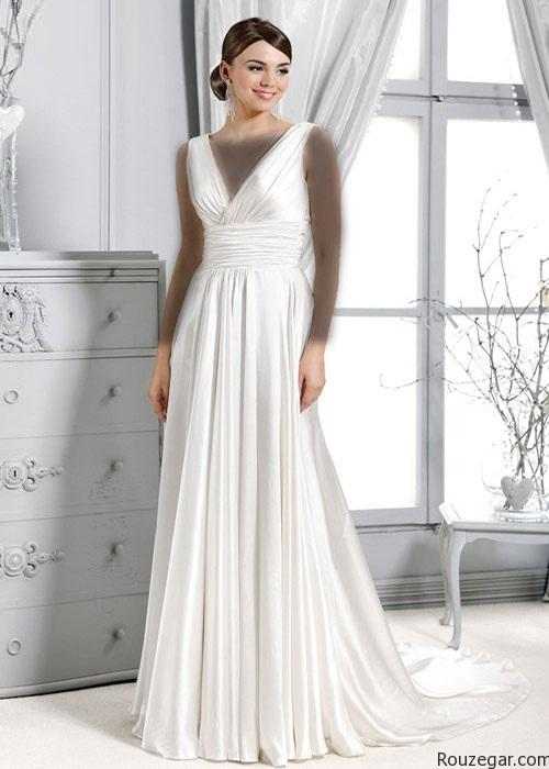 http://rouzegar.com/wp-content/uploads/2015/09/bridal_dress_Rouzegar.com_8.jpg