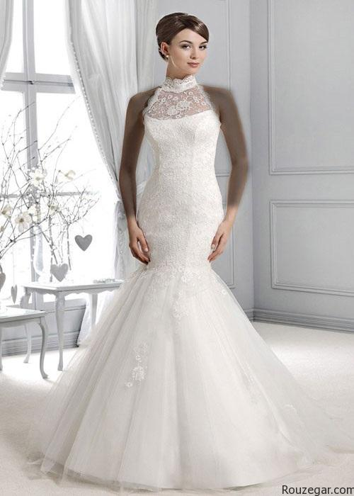 http://rouzegar.com/wp-content/uploads/2015/09/bridal_dress_Rouzegar.com_9.jpg