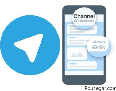 telegram-channel_Rouzegar.com