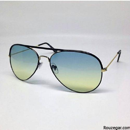 Women-Sunglasses-rouzegar (14)