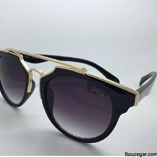 Women-Sunglasses-rouzegar (15)
