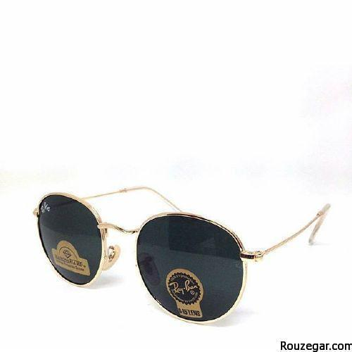 Women-Sunglasses-rouzegar (16)