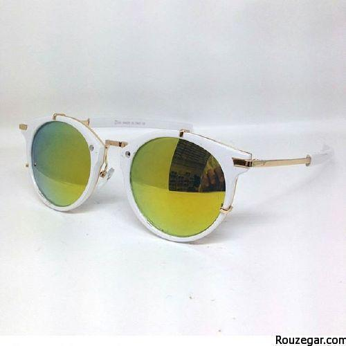 Women-Sunglasses-rouzegar (17)
