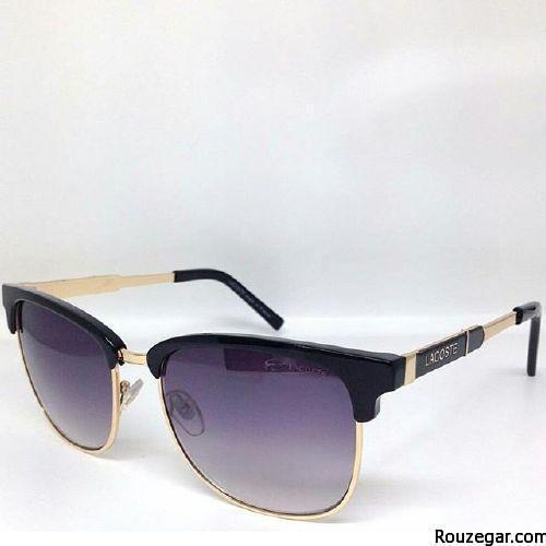 Women-Sunglasses-rouzegar (19)