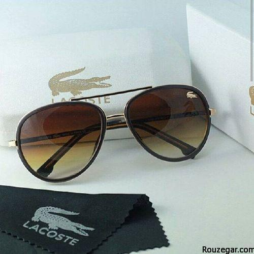 Women-Sunglasses-rouzegar (9)