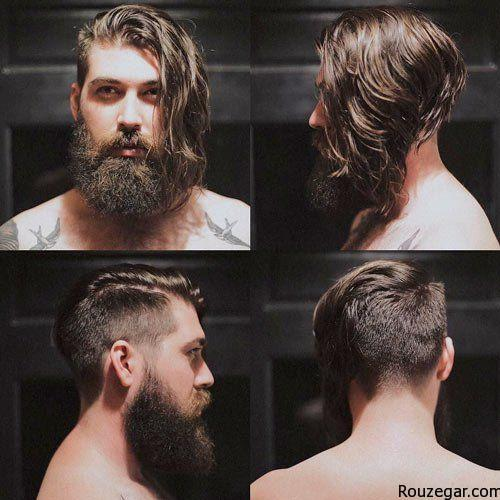 hairstyles-men- rouzegar  (1)