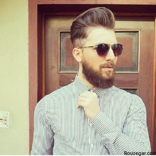 hairstyles-men- rouzegar  (4)
