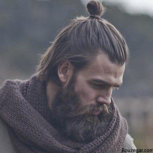 hairstyles-men- rouzegar  (8)