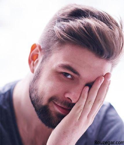 hairstyles-men- rouzegar  (9)