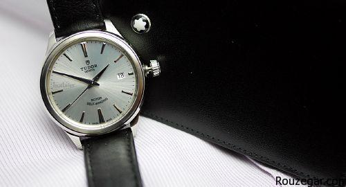watch-new-model-Rouzegar (15)