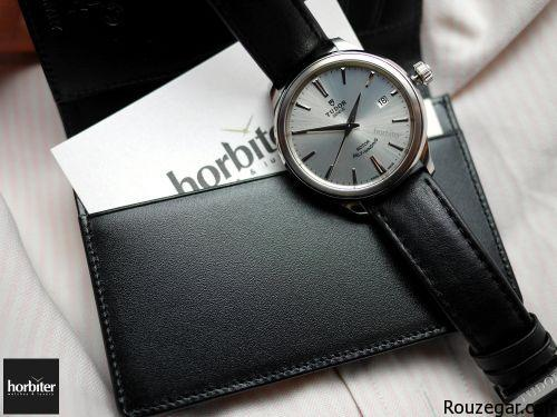watch-new-model-Rouzegar (16)