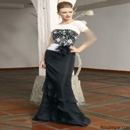 Formal-clothes-rouzegar (9)