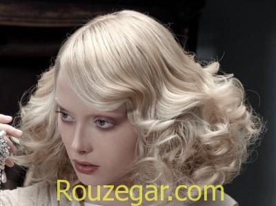evening-hairstyles-girls-Rouzegar-com (11)