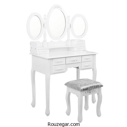 Mode-simple-dressing-table-rouzegar-1
