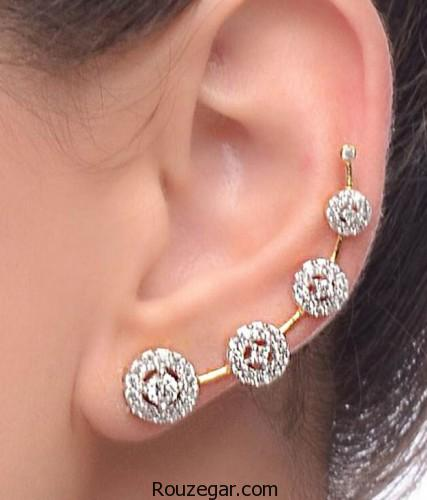 Model_Earring_rouzegar_22
