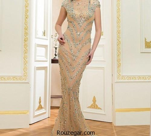 Model_night_Dress_rouzegar_14