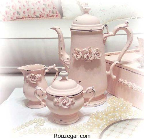 Model_tea_service_rouzegar_2