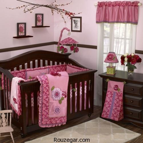 Model-baby-room-rouzegar-3