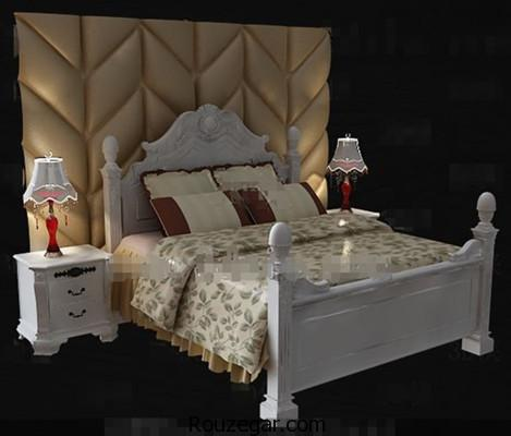 Model-double-bed-rouzegar-12