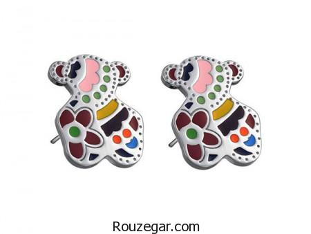 model-earrings-models-children-rouzegar-4