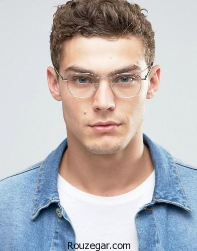 Model-eyeglasses-men-rouzegar-5