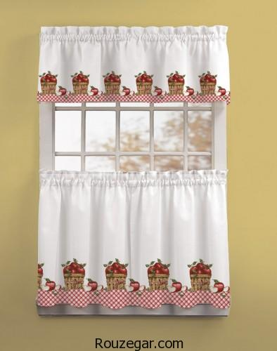 Model-kitchen-curtains-rouzegar-19
