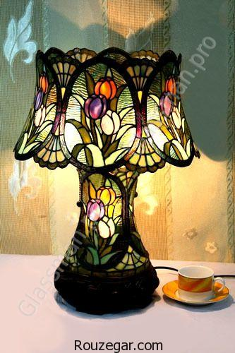Model-latest-version-lamps-27