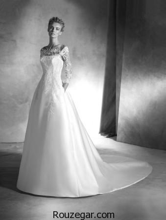 model-wedding-dresses-rouzegar-1