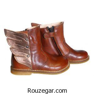 model-childrens-shoes-boots-rouzegar-12
