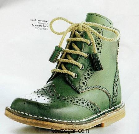 model-childrens-shoes-boots-rouzegar-17