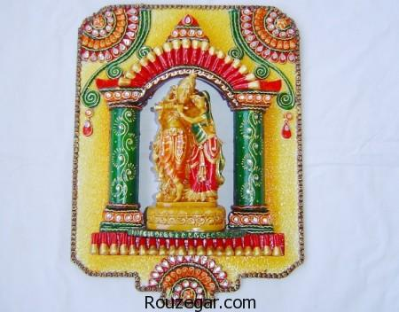 model-handicrafts-india-rouzegar-3