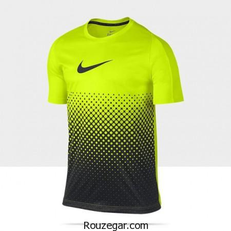 model-mens-soccer-clothing-rouzegar-5