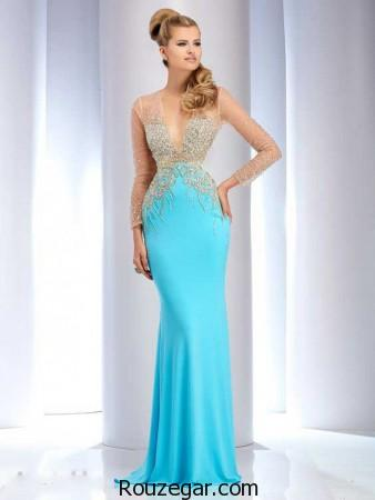 model-prom-dresses-rouzegar-14