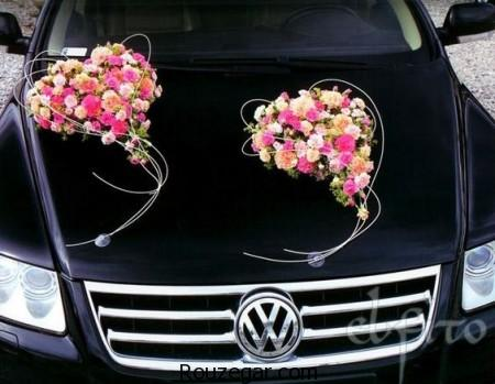 model-wedding-car-rouzegar-13