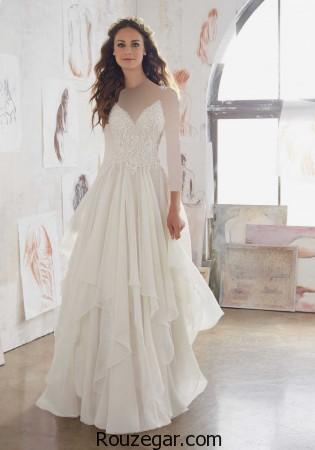 model-wedding-dresses-rouzegar-6