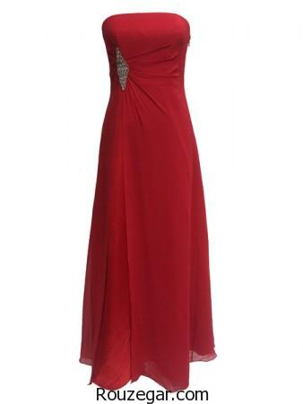 model-womens-evening-dress-8