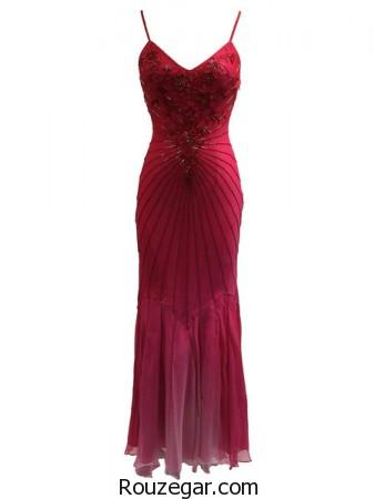 model-womens-evening-dress-9