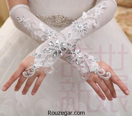model-bridal-gloves-rouzegar-4