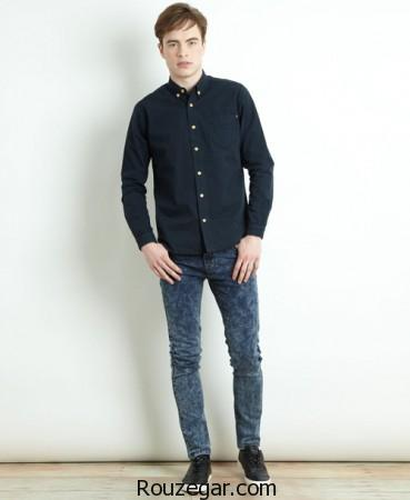 model-mens-jeans-rouzegar-11
