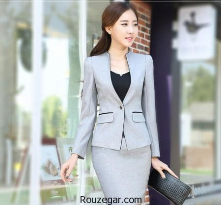 model-women-suit-rouzegar-34