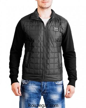 models-mens-coats-jackets-rouzegar-10