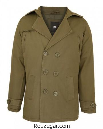 models-mens-coats-jackets-rouzegar-11