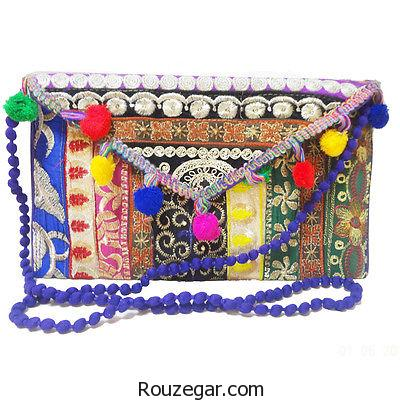 models-purses-womens-traditional-rouzegar-19